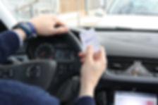 Carnet de conducir renovación. Psicotecnico en Majadahonda y Psicotecnico en Las Rozas que renueva tu carnet de conducir en el acto. Carnet de conducir caducado renovación.