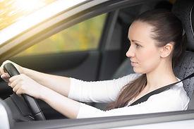 Conductor. Renovar carnet de conducir. Psicotécnico Las Rozas y Majdahonda que hace psicotecnicos para la renovación del permiso de conducir. Renovar carnet de conducir caducado