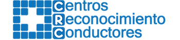 Logo del centro reconocimiento conductores, renovación de carnet de conducir, renovar carnet de conducir caducado, psicotecnico Las Rozas, psicotécnico Majadahonda, embarcaciones de recreo, renovar licencia de armas