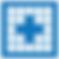 logo de centro de reconocimiento de conductores de las rozas