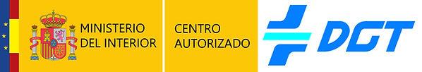 Centro Autorizado por la DGT para los trámites de renovación de conducir. Psicotécnico renovacion carnet de conducir.
