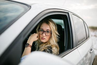 obtener el carnet de conducir de cualquier tipo. Psicotécnico para obtener el carnet de conducir.