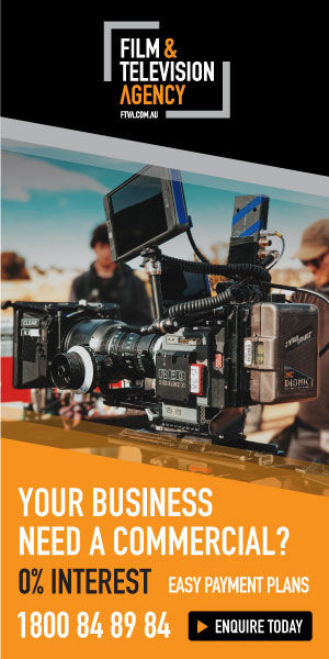 Film-&-Television-Agency-Your-business-n