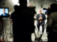 corporate-video-production-1.jpg