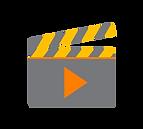 Directors-Television-Film-&-Television-A