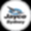 J-Circle-Logo.png