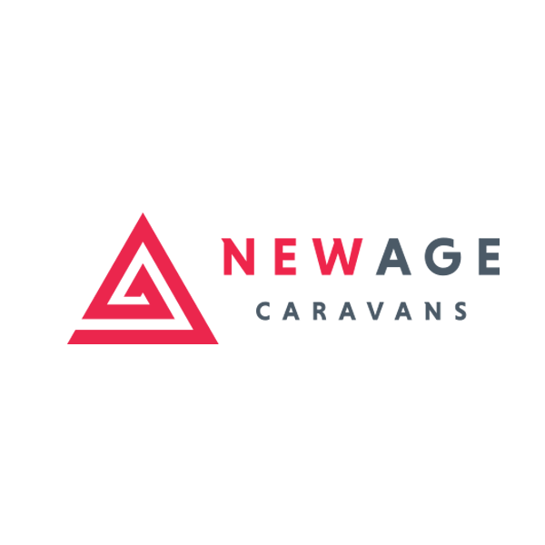 Newage Caravans