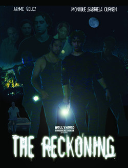 TheReckoning-Poster