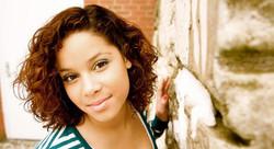 Greyci Gonzalez as Melissa