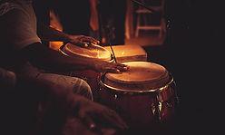 Conga drums.jpeg