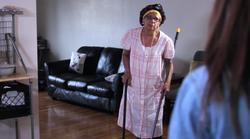 HollyHood Missing Grandma still3