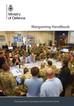 UK MoD Wargaming Handbook