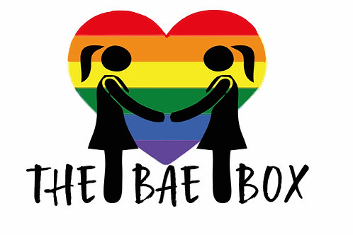 The Bae Box