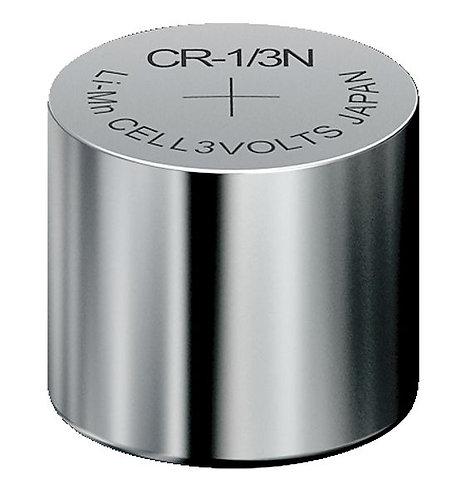 VARTA CR1/3N 2L76 3V