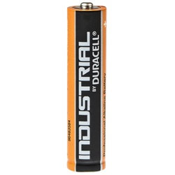 Duracell Industrial LR3 AAA Micro 1,5V