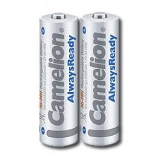 Camelion HR6 Always Ready 1,2V 2300mAh