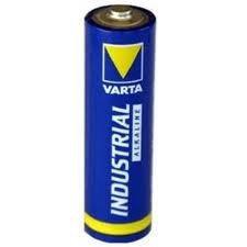 VARTA LR6 AA Mignon 1,5V