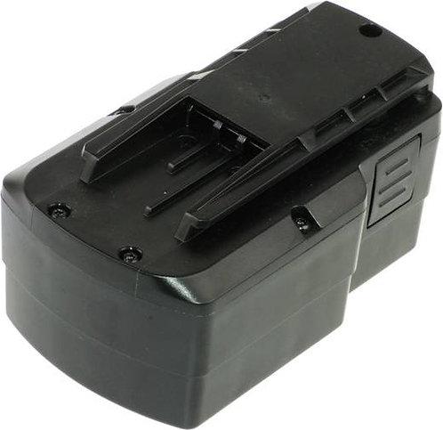 Werkzeug-Akku Festool BPS 15,6V 2Ah