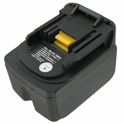 Werkzeug-Akku Makita LiIon-Pack 14,4V 3Ah