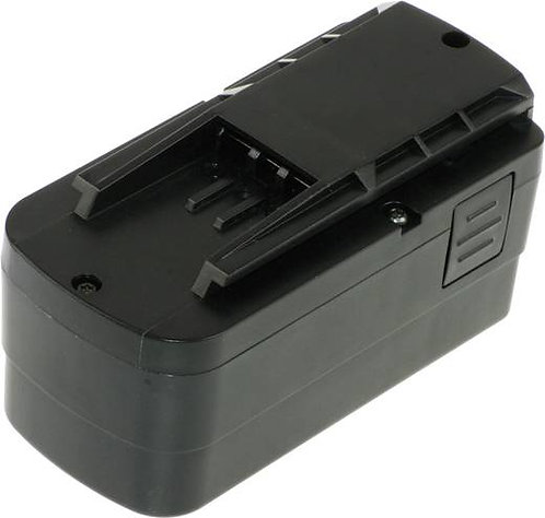 Werkzeug-Akku Festool BPS 12V 2Ah