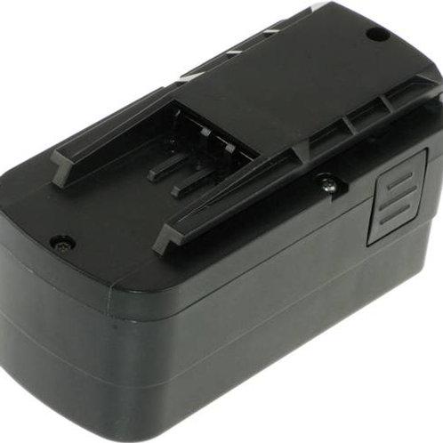 Werkzeug-Akku Festool BPS 12V 3Ah