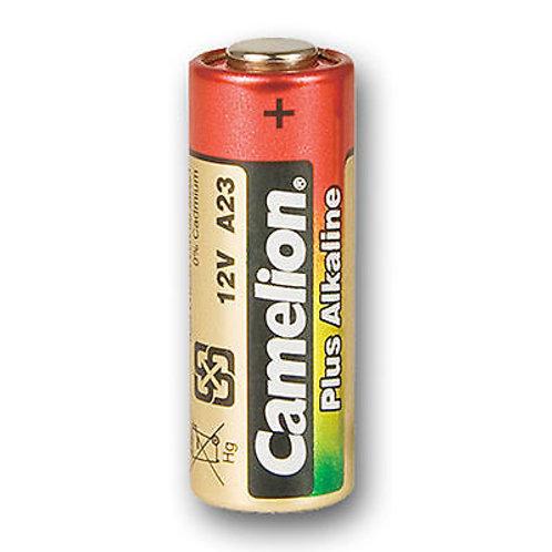 Camelion LR23 A23 12V