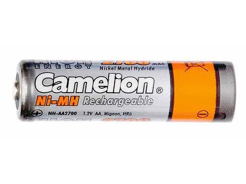 Camelion HR3 AAA 1,2V 800mAh
