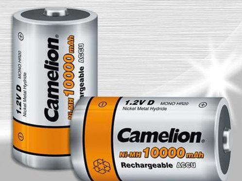 Camelion HR20 Mono 1,2V 7000mAh