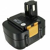 Werkzeug-Akku Panasonic 15,6V 3Ah
