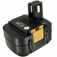 Werkzeug-Akku Panasonic 15,6V 2Ah