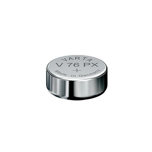 VARTA Lithium V76PX 1,55V