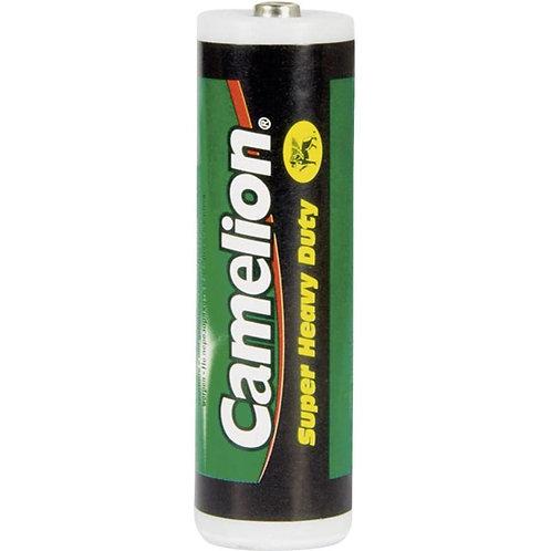 Camelion 2R10 Duplex Super Heavy Duty 3V