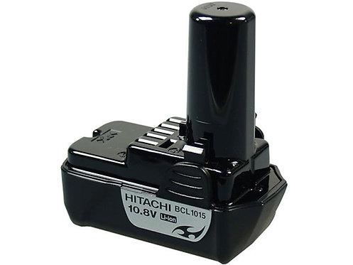 Werkzeug-Akku Hitachi 10,8V 1,5Ah