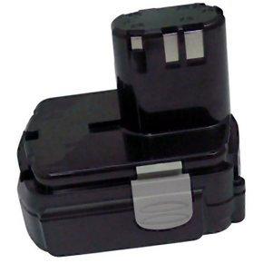 Werkzeug-Akku Hitachi 14,4V 3Ah