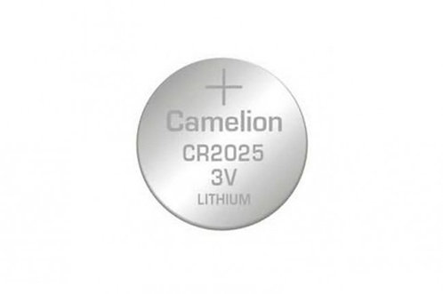 Knopfzelle Camelion CR1620 3V