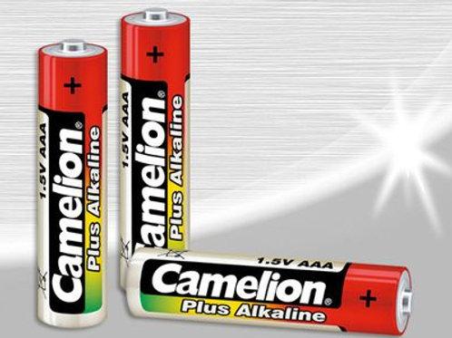 Camelion LR3 AAA Micro 1,5V