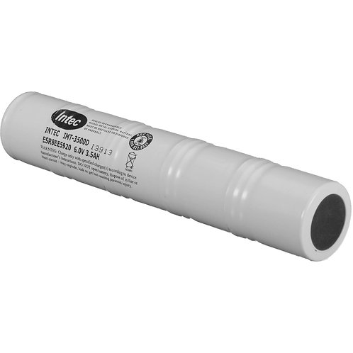 Maglite Mag-Charger / Streamlight SL20X