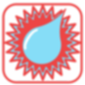 KidOne Flash FloodCamp Icon.png