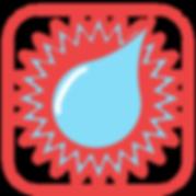 KidOne Flash FloodCamp Icon.png