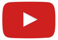 New-YouTube-logo.jpg