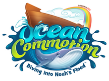 ocean-commotion-graphic-logo.png