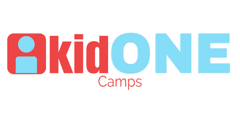 New KidONE Logo.png