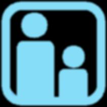Parent review.png
