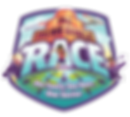 incredible-race-logo-preview.png