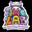 Time Lab Logo_Purple Tagline.png
