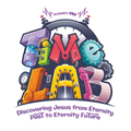 Time Lab Logo_Purple Tagline.png