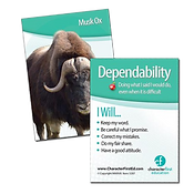 CF cards Dependability.png