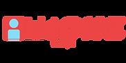 Kid one Logo (1).png