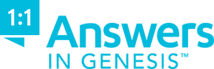 Answers_in_Genesis_logo_adopted_2016.png