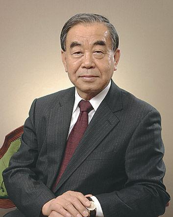 マスターズ・コーポレーション株式会社 代表取締役 大橋 茂雄